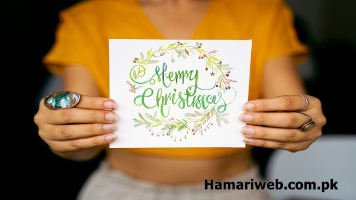 Merry Christmas and Happy New Year 2021 Messages